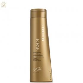 K-Pak Shampoo Joico  300ML