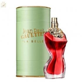 La Belle - Jean Paul Gaultier Eau de Parfum - Perfume Feminino