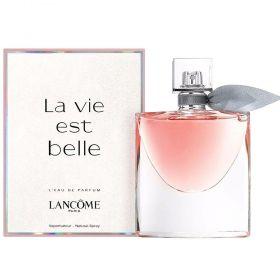 La Vie Est Belle - Lancôme Eau de Parfum - Perfume Feminino