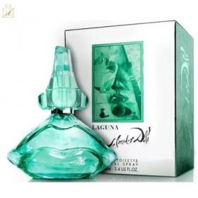 Laguna - Salvador Dalí Eau de Toilette - Perfume Feminino 30ml