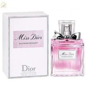 Miss Dior Blooming Bouquet -  Dior Eau De Toilette - Perfume Feminino 100ml