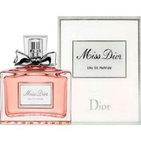 Miss Dior New - Dior Eau de Parfum - Perfume Feminino