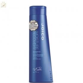 Moisture Recovery  Joico Shampoo Joico 300ML