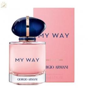 My Way Giorgio Armani Eau de Parfum - Perfume Feminino