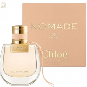 Nomade Chloé Eau de Parfum - Perfume Feminino