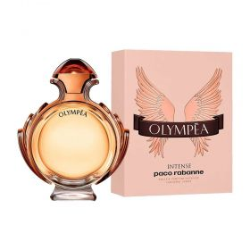 Olympéa Intense - Paco Rabanne Eau de Parfum - Perfume Feminino