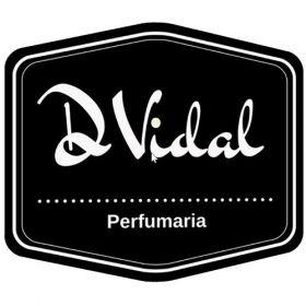 Pedido Valentina Pink Valentino Eau de Parfum - Perfume Feminino 50ml