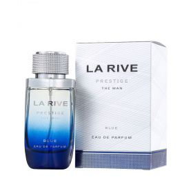 Perfume Prestige Blue - La Rive - Masculino - Eau de Parfum