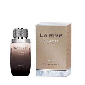 Perfume Prestige Brown - La Rive - Masculino - Eau de Parfum 75ml