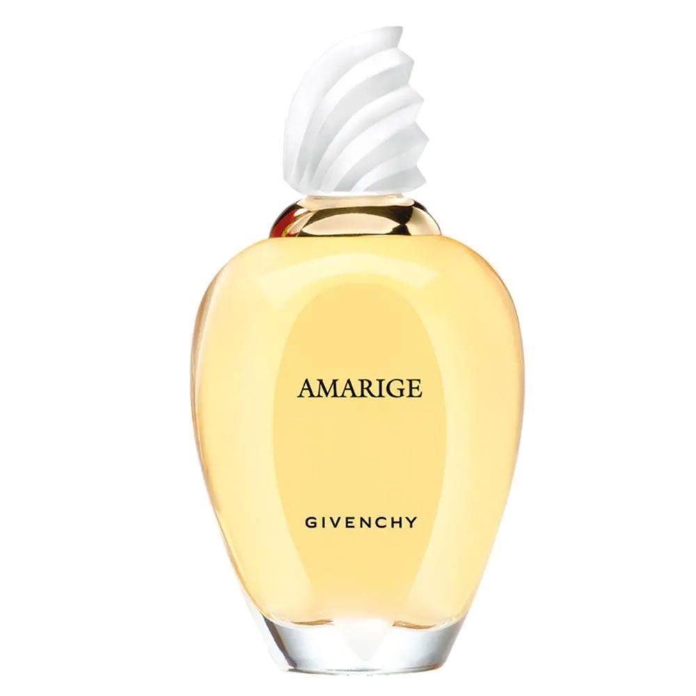 Amarige Eau de Toilette Givenchy - Perfume Feminino - 100ml