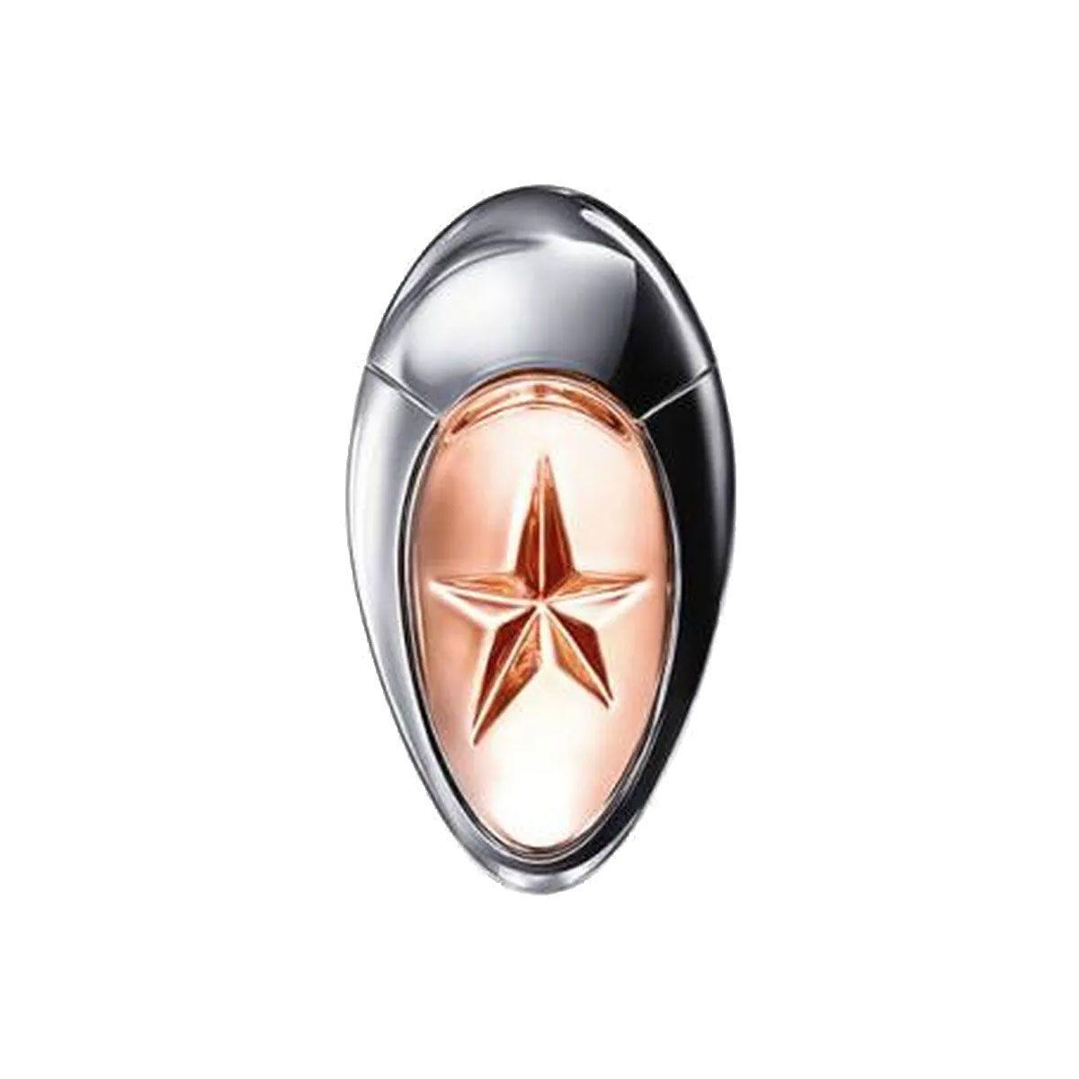 Angel Muse - Mugler Eau de Parfum - Perfume Feminino