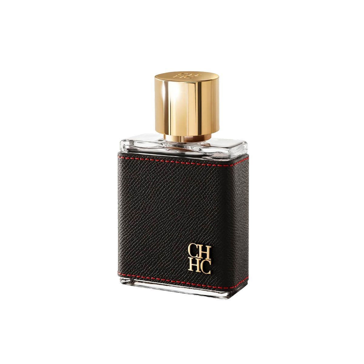 CH Men - Carolina Herrera Eau de Toilette - Perfume Masculino 200ml
