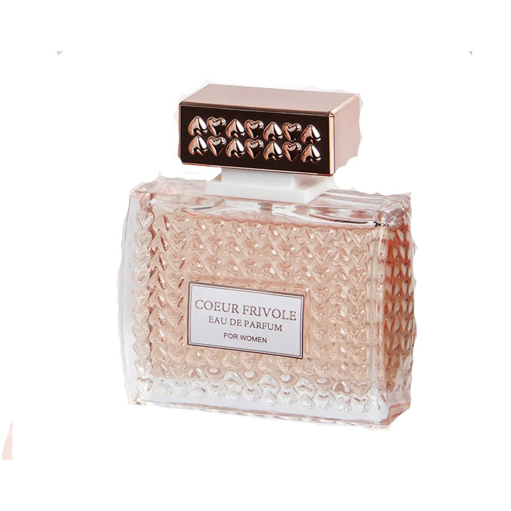Coeur Frivole Linn Young Perfume Feminino - Eau de Parfum - 100ml