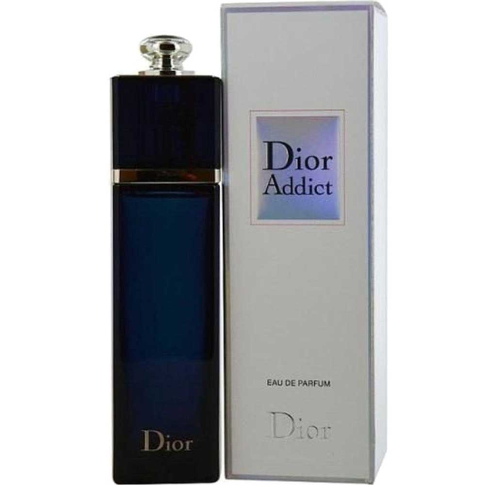 Dior Addict - Eau de Parfum - Perfume Feminino