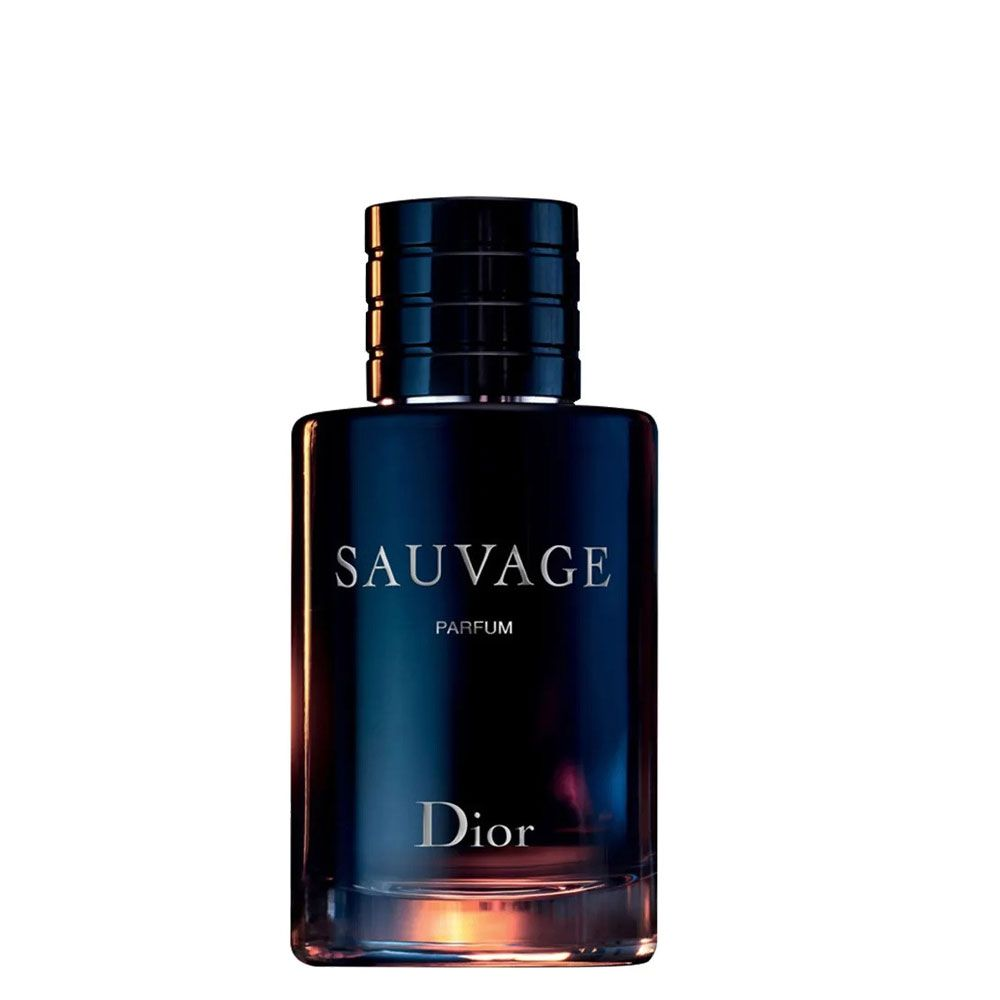 Dior Sauvage - Parfum Dior - Perfume Masculino