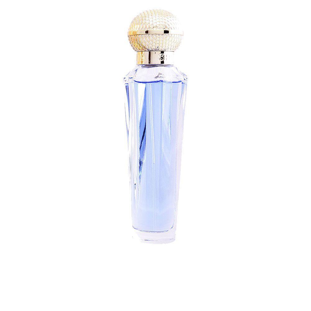 Dream - Shakira Eau de Toilette - Perfume Feminino