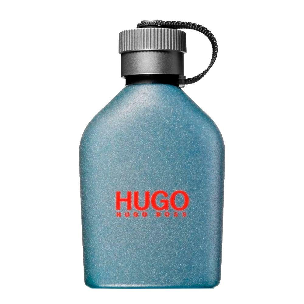 Hugo Urban Journey - Hugo Boss Eau de Toilette - Perfume Masculino 75ml