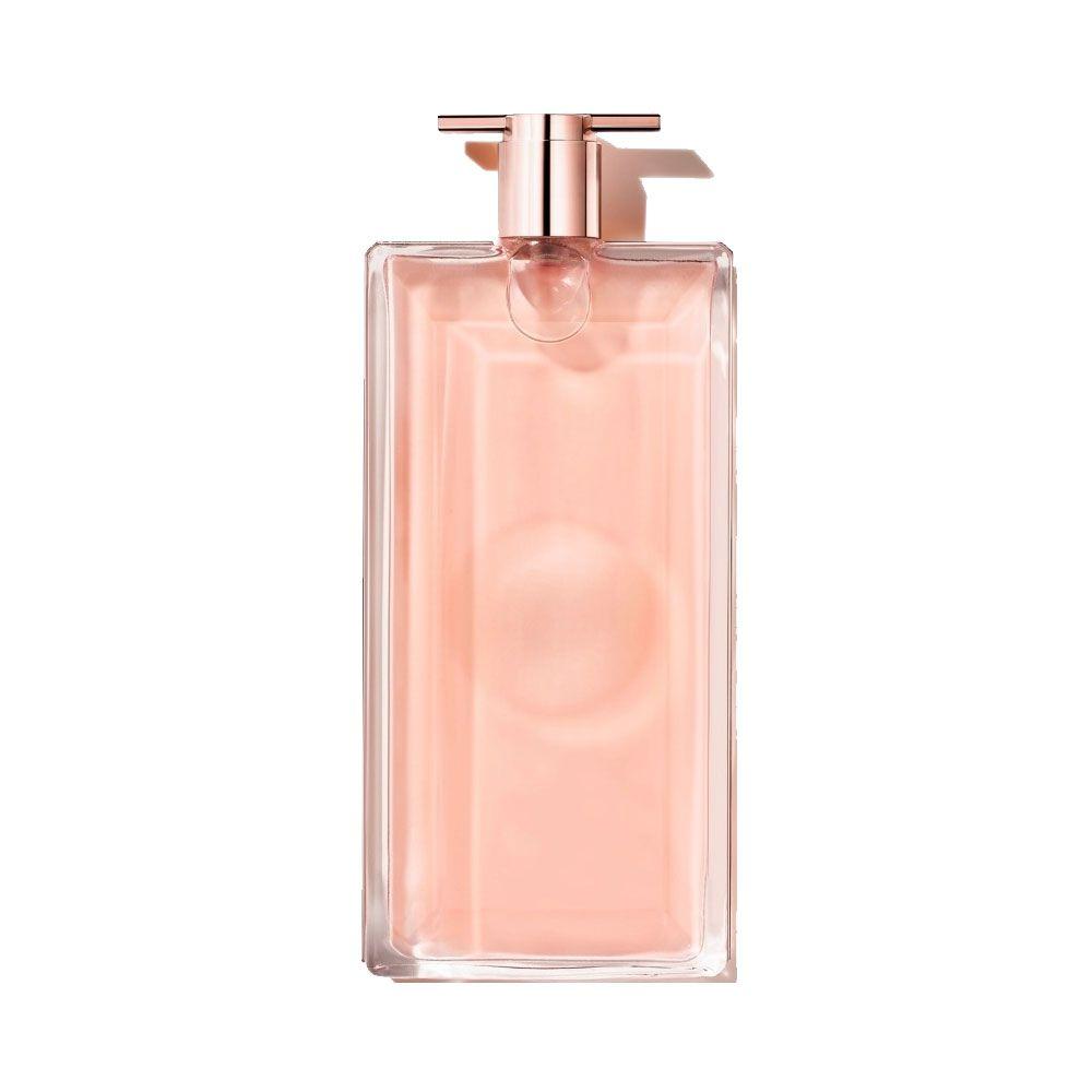 Idôle - Eau de Parfum lancôme - Perfume Feminino