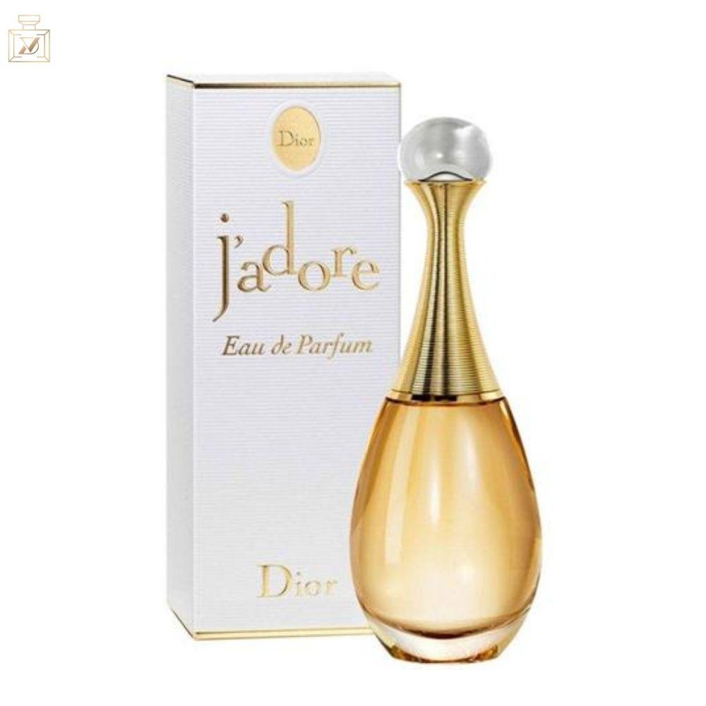 J'adore - Dior Eau de Parfum - Perfume Feminino