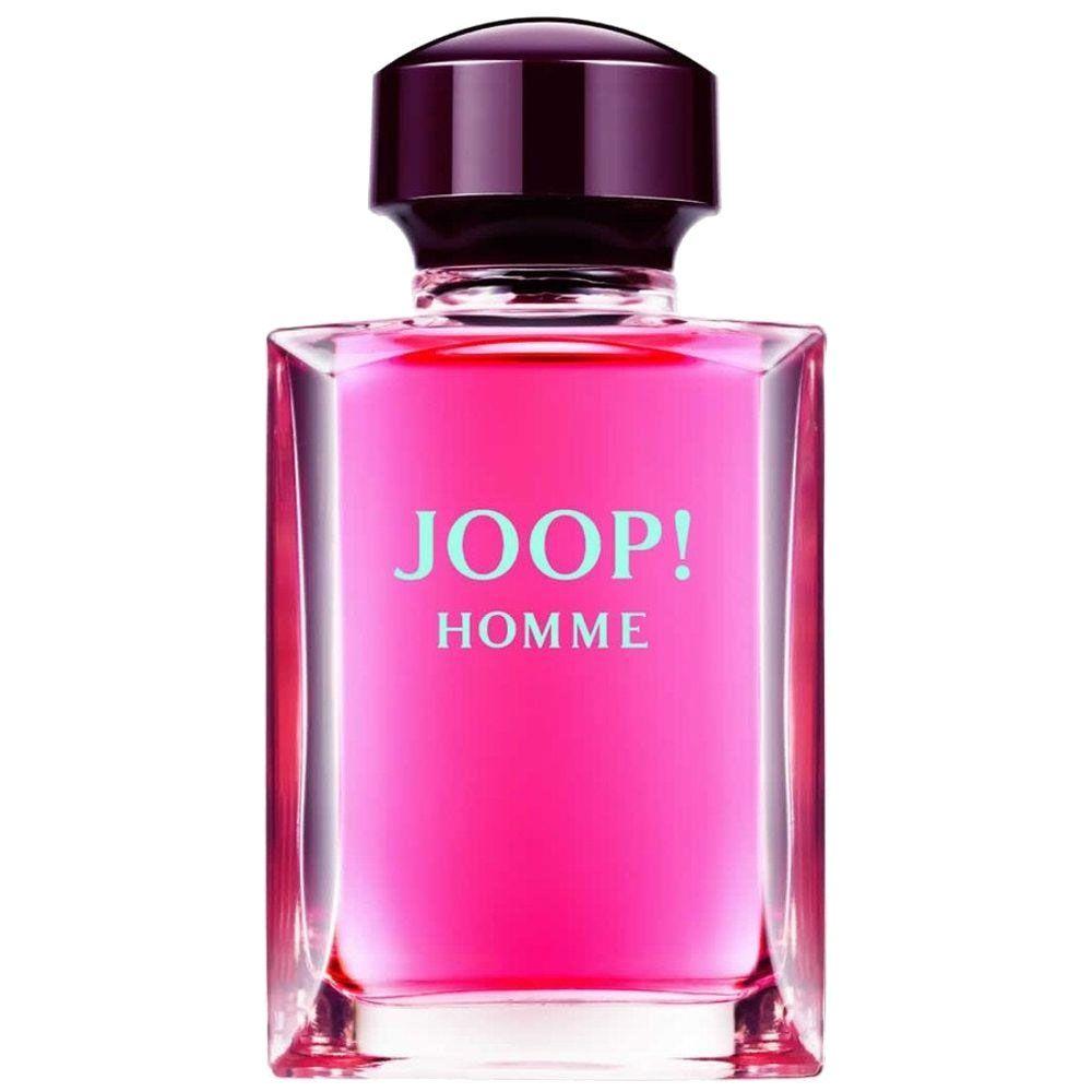 Joop! Homme - Eau de Toilette - Perfume Masculino