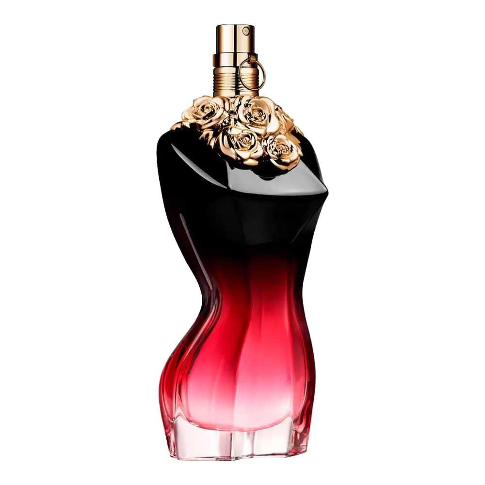 La Belle Le Parfum - Jean Paul Gaultier Eau de Parfum - Perfume Feminino