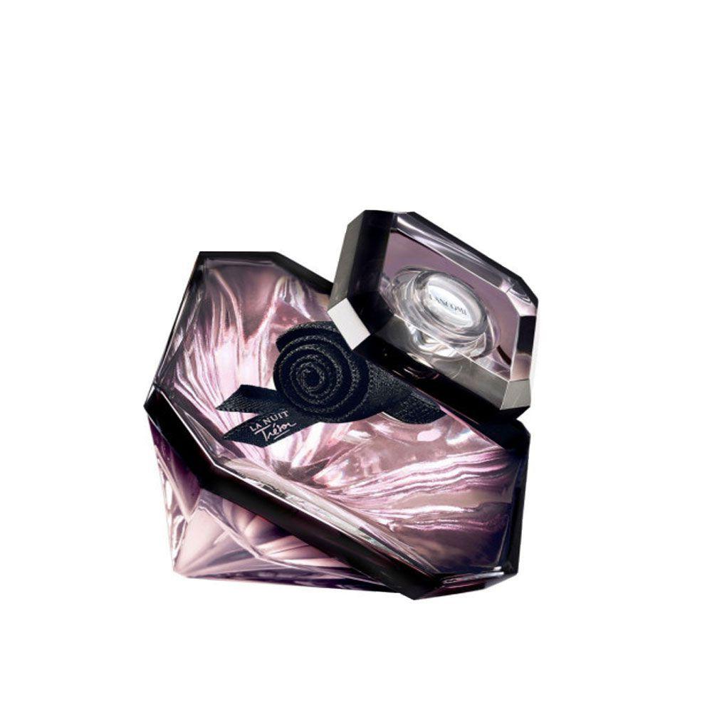 La Nuit Trésor - Lancôme Eau de parfum  - Perfume Feminino