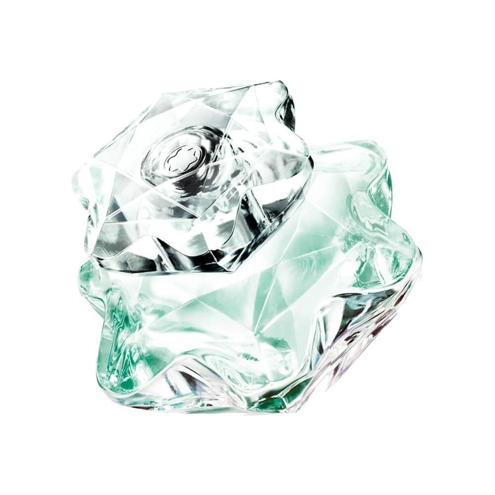 Lady Emblem L'Eau - Montblanc Eau de Toilette - Perfume Feminino 30ml