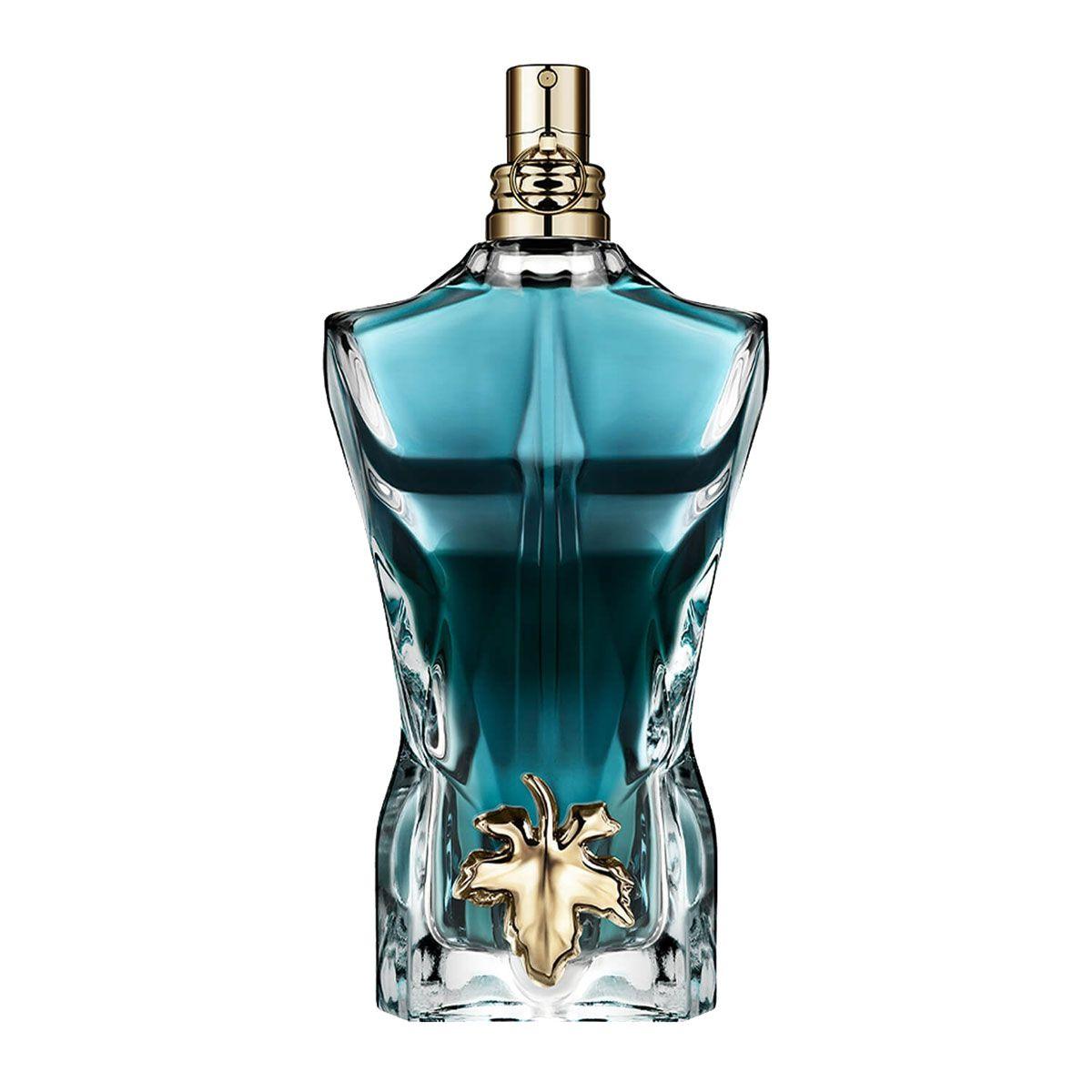 Le Beau - Jean Paul Gaultier Eau de Toilette - Perfume Masculino