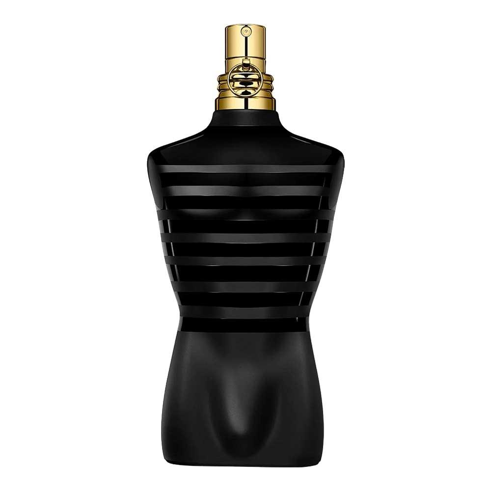 Le Male Le Parfum Jean Paul Gaultier Eau de Parfum - Perfume Masculino