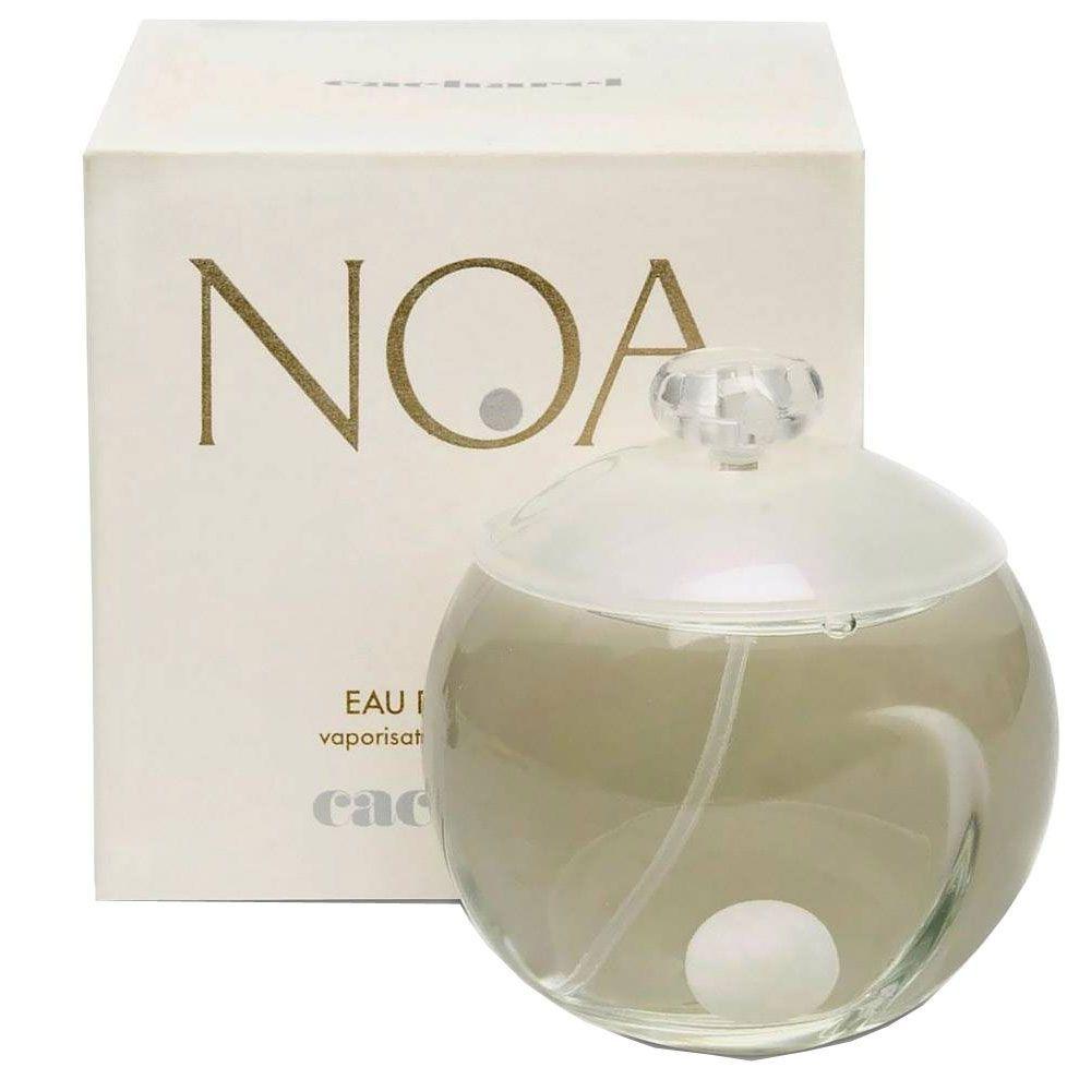 Noa Cacharel - Eau de Toilette - Perfume Feminino 30ml