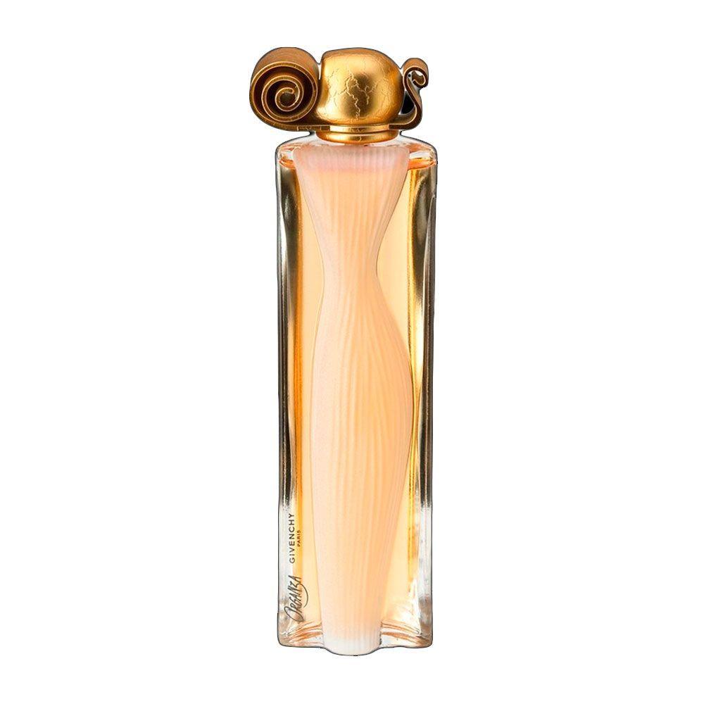 Organza - Givenchy Eau de Parfum - Perfume Feminino