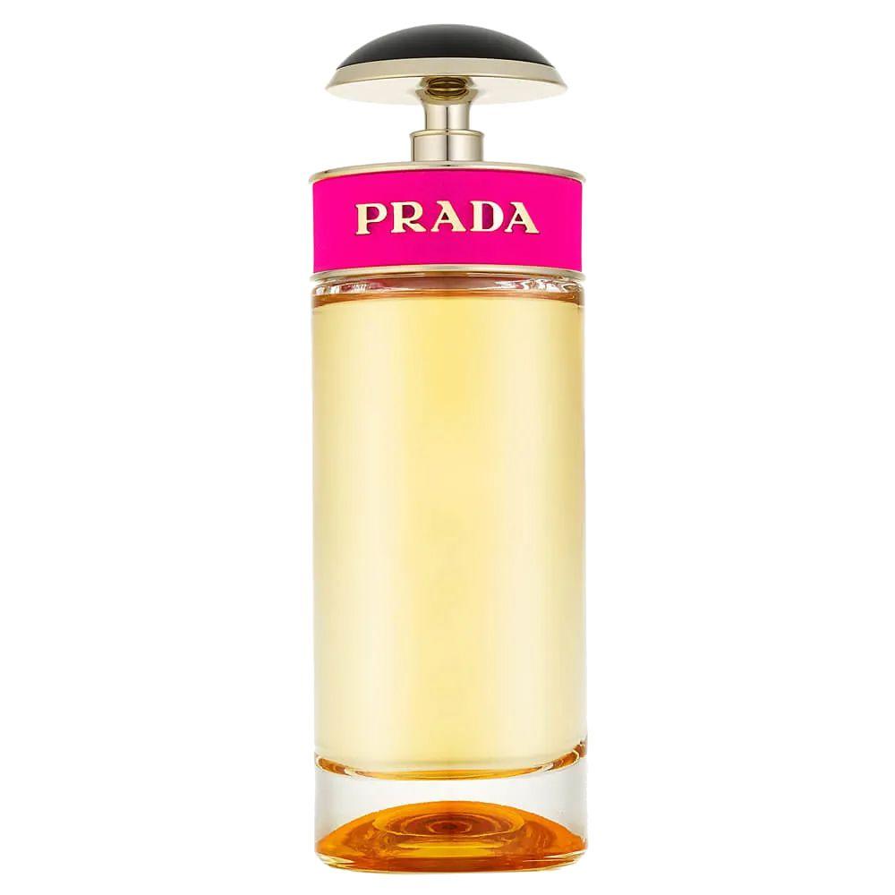 Prada Candy - Eau de Parfum - Perfume Feminino