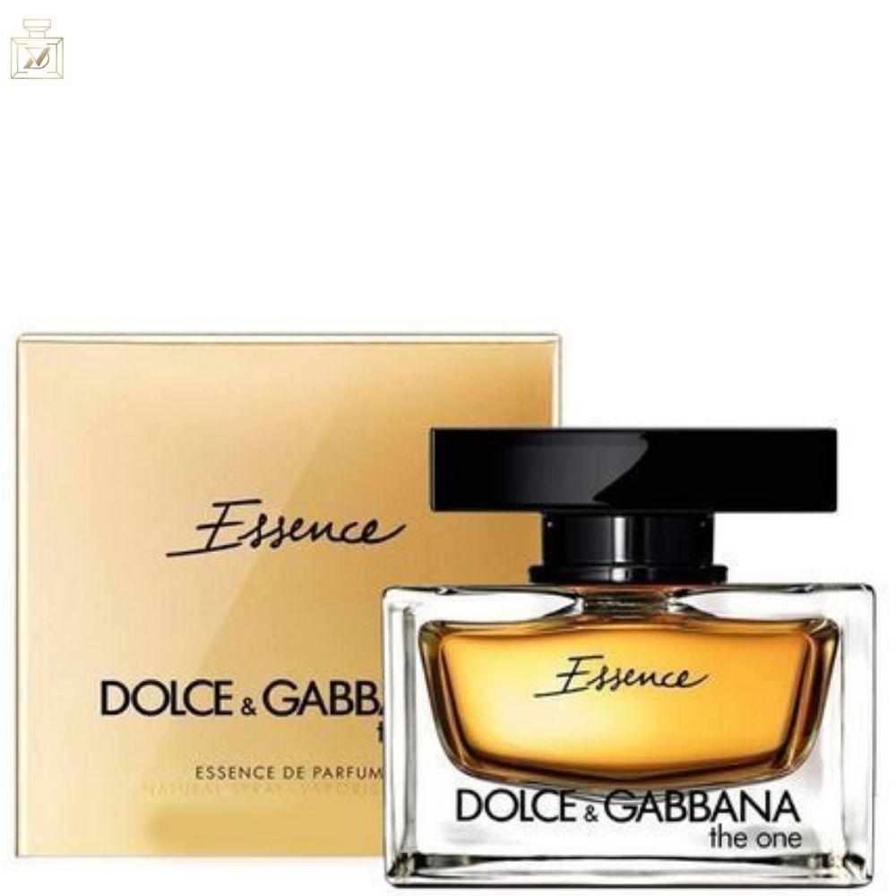 The One Essence Dolce & Gabbana Eau de Parfum - Perfume Feminino 65ml