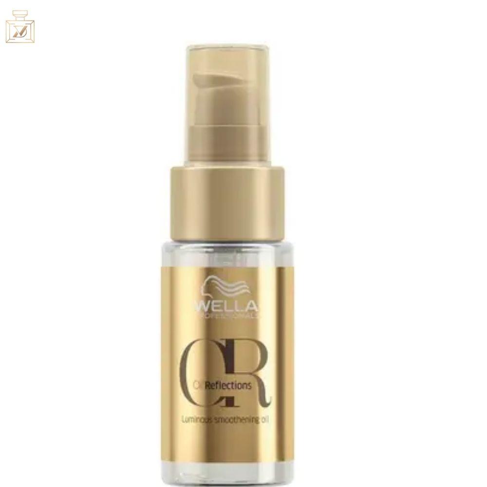 Wella Professionals Oil Reflections - Óleo Capilar 30ml