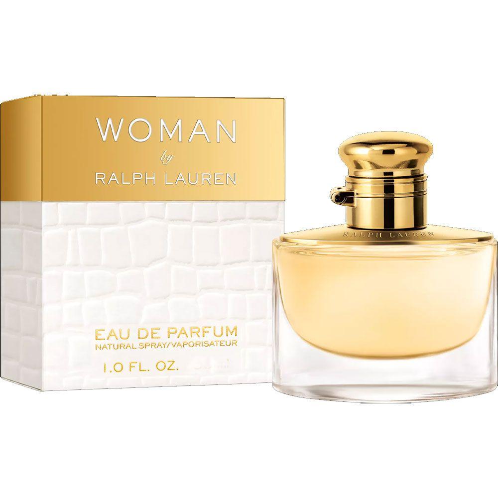 Woman by Ralph Lauren - Eau de Parfum - Perfume Feminino