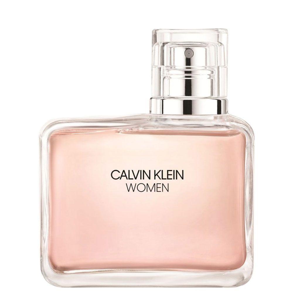 Women Calvin Klein Eau de Parfum - Perfume Feminino