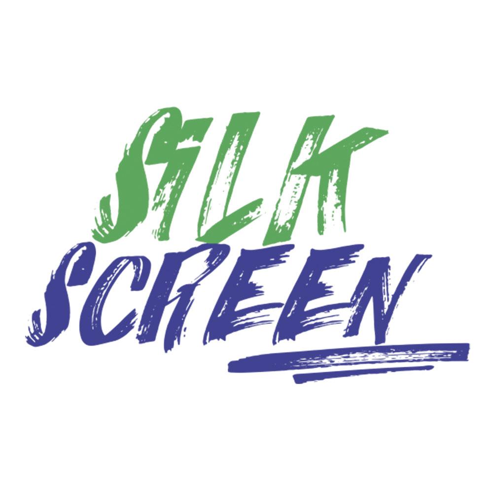 Silk - pequeno 12 x 8cm