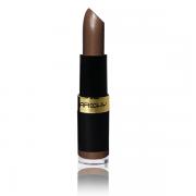 Batom Cremoso HD  357 Archy Make Up