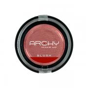 Blush Nº 1 Archy Make Up