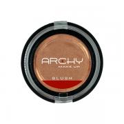Blush Nº 2 Archy Make Up