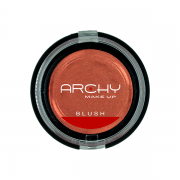Blush Nº 6 Archy Make Up