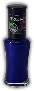 Esmalte Vegano 5 Free Aladin - Archy Make Up