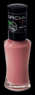 Esmalte Vegano 5 Free Boto Rosa - Archy Make Up
