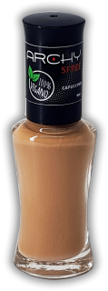 Esmalte Vegano 5 Free Capuccino - Archy Make Up