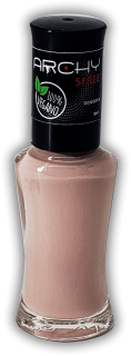 Esmalte Vegano 5 Free Dondoca - Archy Make Up