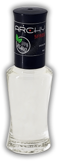 Esmalte Vegano 5 Free Incolor - Archy Make Up