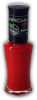 Esmalte Vegano 5 Free Malagueta - Archy Make Up