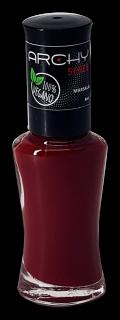 Esmalte Vegano 5 Free Marsala - Archy Make Up