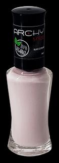 Esmalte Vegano 5 Free Narizinho - Archy Make Up