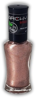 Esmalte Vegano 5 Free Rosê Gold - Archy Make Up